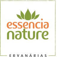 Essencia Nature - Ervanárias