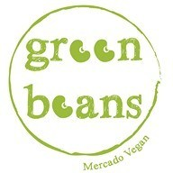 Green Beans, Mercado Vegan