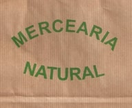 Mercearia Natural