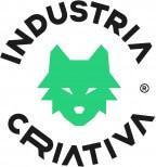Indústria Criativa